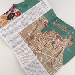 chania-map-2