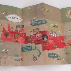 chania-map-4