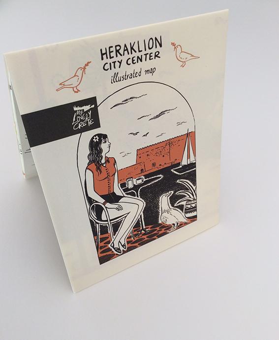 heraklion-map-1