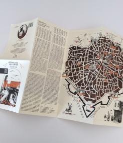 heraklion-map-3