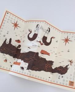 heraklion-map-4