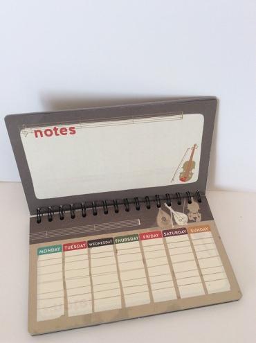 journal-instruments-2