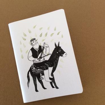 notebook-donkey-1