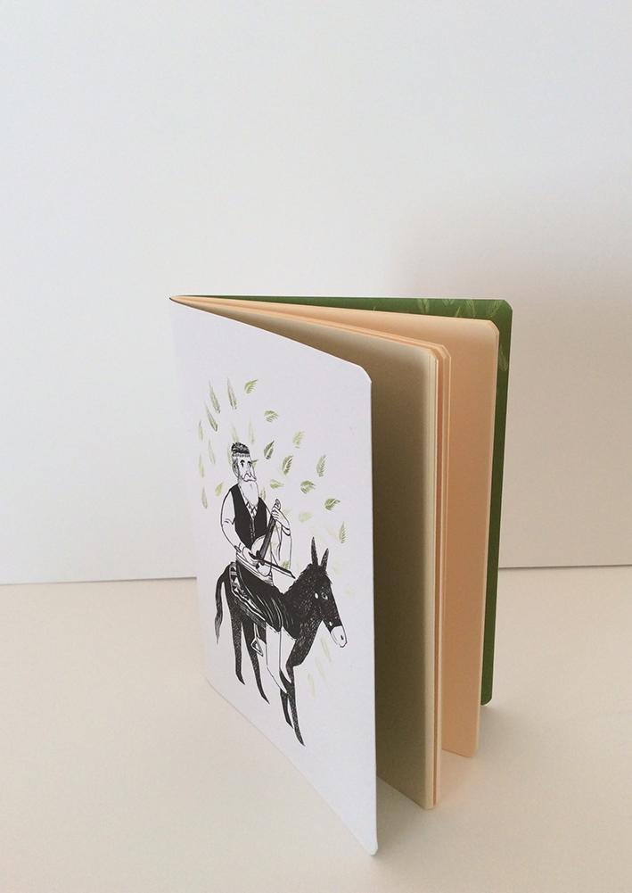 notebook-donkey-2