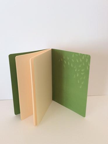 notebook-donkey-3
